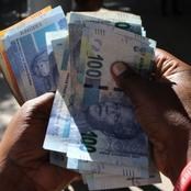 Don't ever ignore this kind of dream about receiving money in the dream