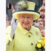 ÉLisabeth II : Reine du Royaume-Uni et des autres royaumes du Commonwealth