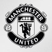 PSG Eye Big Money Transfer For Manchester United Ace