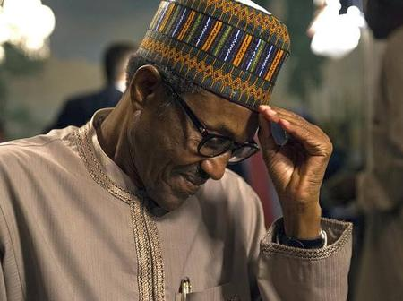 Northern group comes for Buhari, says Nigerians will never forgive him for Making life Uneasy