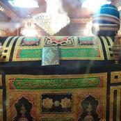 أين دفنت رأس سيدنا الحسين.. علي جمعة يحسم الأمر ويكشف مكان الرأس الشريف