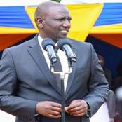 Will Ruto Stop BBI And Constitution Amendments?