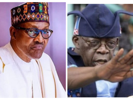 Today's Headlines: It Is Time For Buhari To Support Tinubu -Ondo Monarchs Say; Judiciary, court processes grounded in Akwa Ibom as JUSUN begins strike