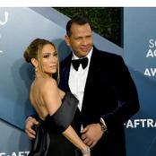 Jennifer Lopez and Alex Rodriguez calls it quit on their engagement