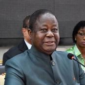 Barrage au président Ouattara, Bédié rejoint Guillaume Soro et le FPI