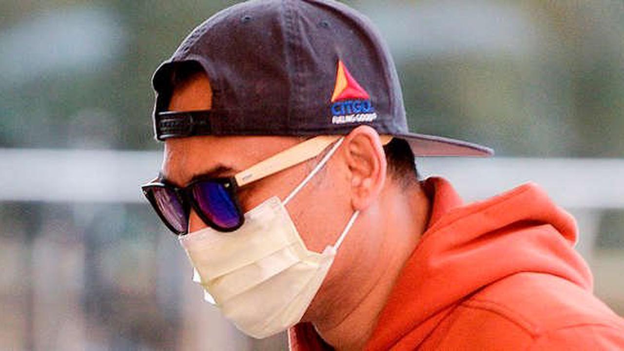 Pennsylvania To Lift Mandatory Mask Mandate Next Week