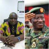 Babajide says while under Jonathan, Nigeria gained more against Boko Haram than Buhari.