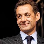 Justice : Nicolas Sarkozy est le deuxième président français à être condamné. Découvrez le premier