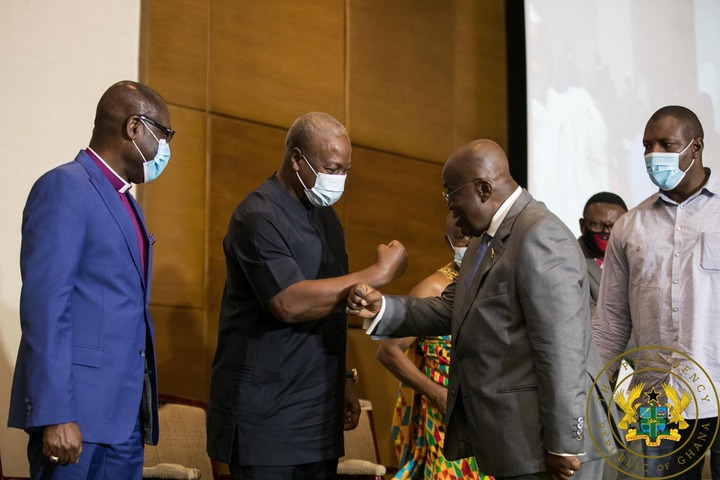 b1937d83903adcdf9f449f1b68ab56c6?quality=uhq&resize=720 - Blind Man Brings Out Last Minutes Dream And Advice To Mahama And Nana Addo About The Election