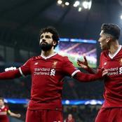 تردد القناة المفتوحة ليفربول وريال مدريد.. موعد مباراة الإياب ببطولة دوري أبطال أوروبا 2021