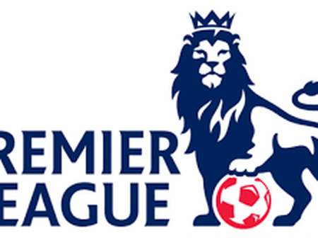 Premier league: Saturday matches played and it results