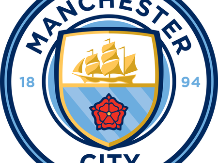 Best Champions League Prediction Manchester City Vrs Borussia Dortmund