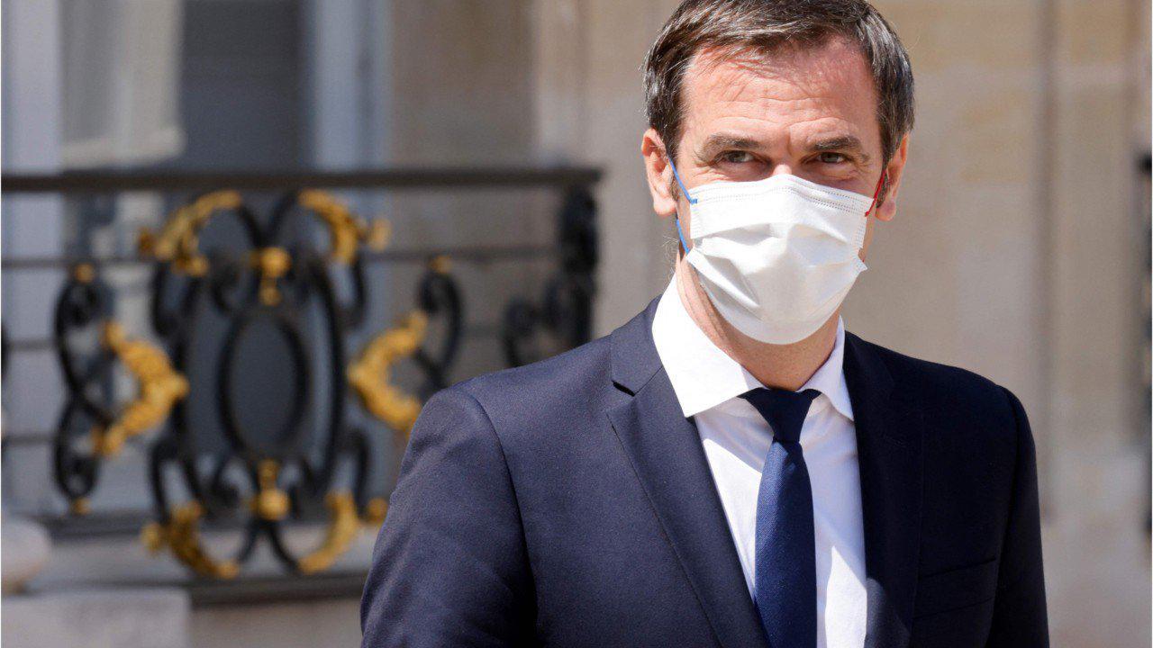 L'Europe double son financement pour l'aide alimentaire en France