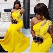 Wedding Reception Guest? Checkout These Adorable Styles To Attract Attention In An Event