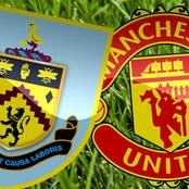 The EPL Match That K24 TV Will be Airing Live Over the Weekend