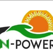 Things Exited Npower Beneficiaries Should Do While Waiting For Nexit Loan