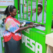 5 Things Mpesa Operators Should Not Expose To Anyone