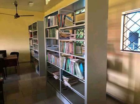 Digital Education Sector Revolution In Ebonyi State
