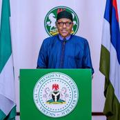 Buhari's Government Approves $1.9B For Railway That Will Link Kano-Katsina To Niger Republic.