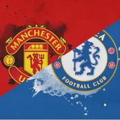 Opinion: Man Utd vs Chelsea - Who will win the match