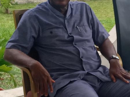 Lida Kouassi après la libération de Gbagbo: