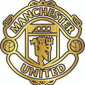 Borrussia Dortmund could announce the signing of Manchester United star.