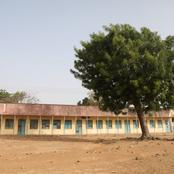 Kagara school students and teachers released and once again 26 others are kidnapped