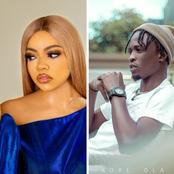 See What BBN Nengi And Laycon Warned Fans To Stop Doing, Which Got People Talking