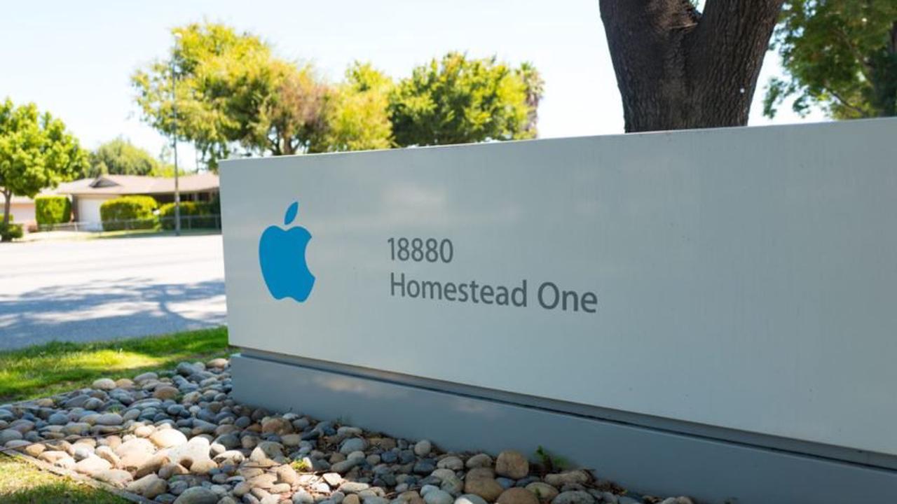 Comment une pétition d'un employé d'Apple a conduit au départ controversé d'Antonio García Martínez