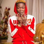 Is Shatta Wale A Lifeline To Ghana Music?