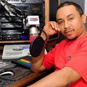Daddy Freeze Fined #5M For Committing Adultery, See What People Are Saying Online