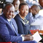 Mt Kenya Told What to do With Ruto's 'Debt' if he Changes His Mind Before 2022