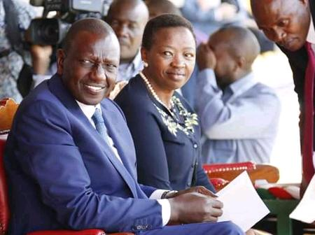Mt Kenya MPs Told What to do With Ruto's 'Debt' if he Changes His Mind Before 2022