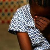 Côte d'Ivoire : Cas d'inceste à Bingerville, la ligue ivoirienne des droits des femmes se saisit de l'affaire