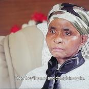 Opinion  A new show about Polygamy on Mojalove gets Mzansi talking