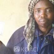 Proces des Massacres de Duékoué: Human Rights Watch enfonce Amadé ouéremi