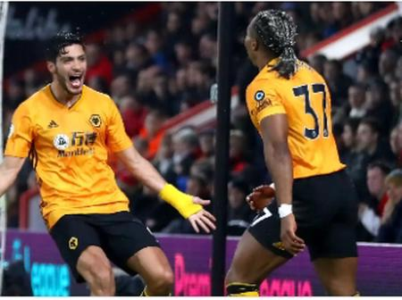 Manchester United, Liverpool 'learn asking price for Wolves Star