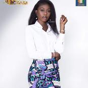 Miss Côte d'Ivoire : voici  les candidates qui vont représenter Le Bas Sassandra et le Gbêkê