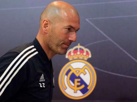 Semaine blanche ou semaine noire pour le Real Madrid : Liverpool et Barcelone en huit jours