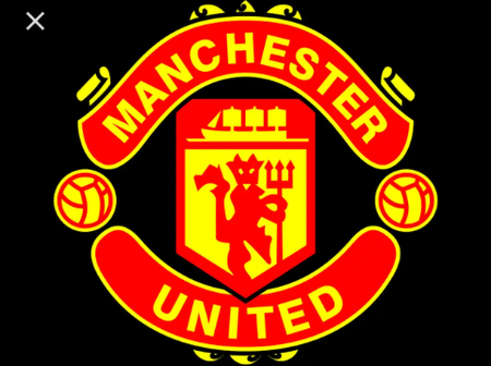 Manchester United Board have surprisingly completed the signing of 4 good players