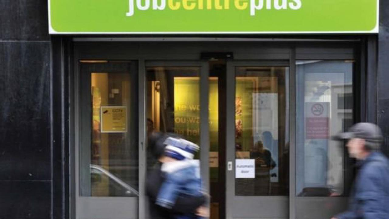 DWP to check a million Universal Credit cases after overpayments