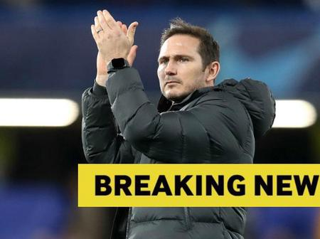 UCL: What Lampard Said About Giroud and Tammy Abraham After Chelsea Win Over Rennes