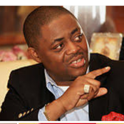 Fani-Kayode reveals what Sheik Abubakar Gumi said when IBB was in power and what happened later.