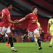 Manchester United Vs Real Sociedad Predicted 4-2-3-1 Line up; as Diallo and Shola Are Set to Play