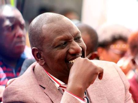 Kenyans Roast Senator Kindiki After his Post About Magufuli