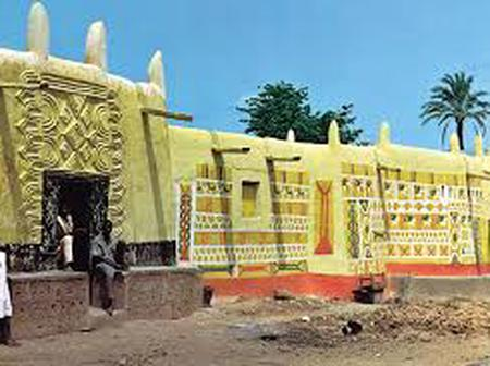 Opinion: The Zaria Culture And Its Community In Kaduna State