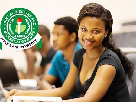 If you are determined to get a very high score in this year JAMB, then read this to the end.