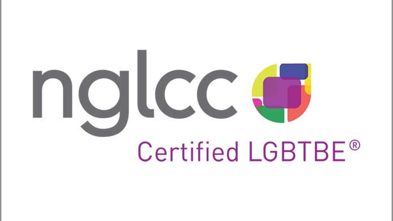 The Cesario Group Named a Certified LGBT Business Enterprise by NGLCC