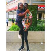 Limpopo Here Is The Best couple In Venda See Here - [OPINION]