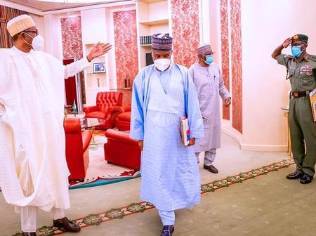 Boko Haram: Findings on Sponsors Will Surprise Nigerians - Presidency Declares
